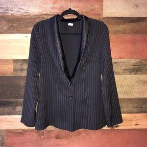 Fredericks of Hollywood skirt blazer suit 12